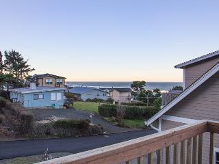 Siren Song - Lincoln City vacation rentals