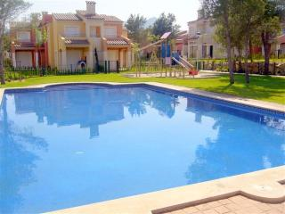 Verdi - 4/6 - Costa Dorada vacation rentals