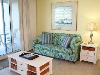 Waterscape B326 - Fort Walton Beach vacation rentals