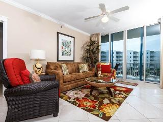 Waterscape B410 - Fort Walton Beach vacation rentals