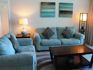 Waterscape A331 - Fort Walton Beach vacation rentals