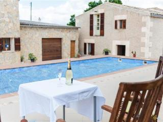 Holiday house for 16 persons, with swimming pool , in Sencelles - Sencelles vacation rentals
