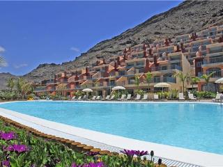 Apartment for 4 persons, with swimming pool , in Mogan - Grand Canary vacation rentals