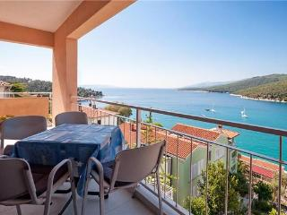 Newly renovated apartment for 7 persons near the beach in Rabac - Rabac vacation rentals