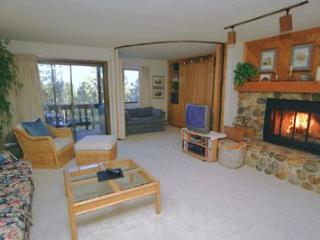 Burgundy Hill 314 - Incline Village vacation rentals
