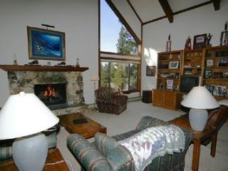 692 Palmer Court - Incline Village vacation rentals