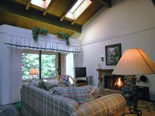 Forest Pines 1-5 - Incline Village vacation rentals