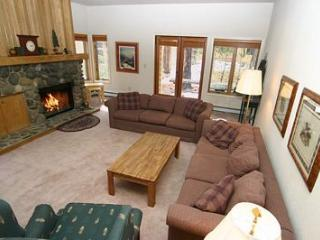 McCloud 215 - Incline Village vacation rentals