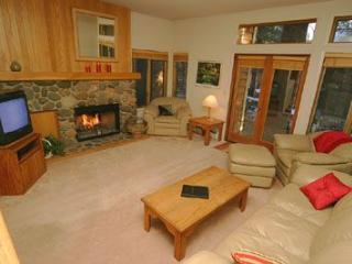 McCloud 232 - Incline Village vacation rentals