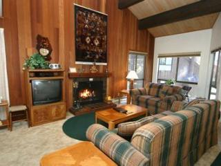 Coeur Du Lac 37 - Incline Village vacation rentals