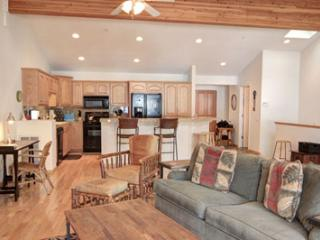 1212 Styria Way - Incline Village vacation rentals