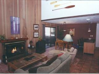 Coeur Du Lac 36 - Incline Village vacation rentals