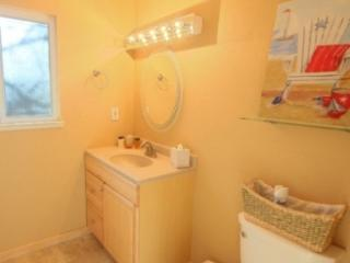 360 Alder Ct-2 - Incline Village vacation rentals