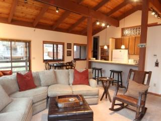 864 Ophir Peak - Incline Village vacation rentals