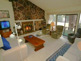 Woodmere 18 - Incline Village vacation rentals