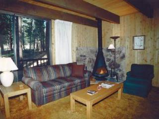 Cedarcrest 14 - Incline Village vacation rentals