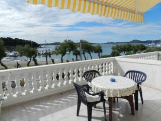 Apartment and Rooms Vinko - 22651-S1 - Vodice vacation rentals
