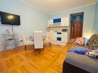Apartments Lidija - 22831-A8 - Srima vacation rentals
