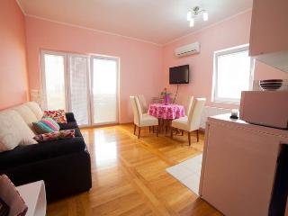 Apartments Lidija - 22831-A9 - Srima vacation rentals