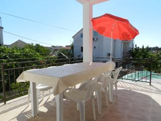 Apartment and Room Ivica - 29951-A1 - Vodice vacation rentals