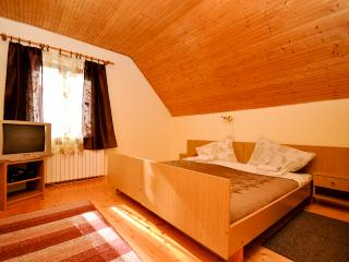 Rooms Marijan - 80981-S1 - Rastovaca vacation rentals