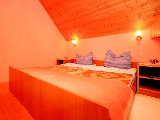 Rooms Marijan - 80981-S2 - Vodice vacation rentals