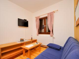 Apartments Etno - 81151-A2 - Plitvice Lakes National Park vacation rentals