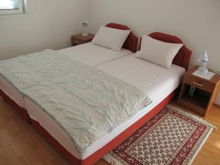 Apartments Bosiljka - 92171-A2 - Montenegro vacation rentals