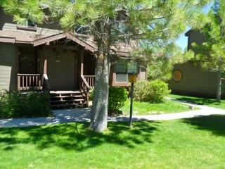 #083 Lakeside Landing - Big Bear Lake vacation rentals