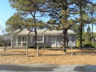 Cornell Dr 5 - Cape Cod vacation rentals