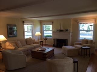 256 Parker Rd - Osterville vacation rentals