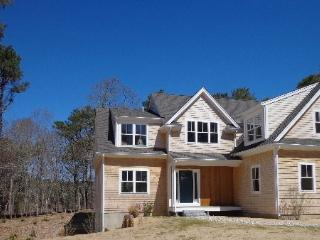 30 Viking Rd - Osterville vacation rentals