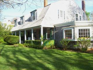 110 Irving Ave - Hyannis Port vacation rentals