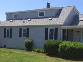 610 Madison Avenue 3646 - Image 1 - Cape May - rentals