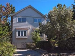 Pond Place 122614 - Cape May Point vacation rentals