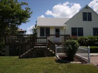 201 Princeton Avneue 122678 - Cape May Point vacation rentals