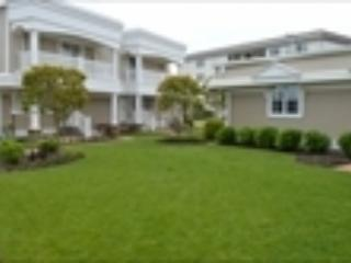 215 Heritage Lane 6147 - Ocean City vacation rentals
