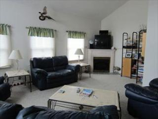 6604 Landis Avenue 119279 - Sea Isle City vacation rentals