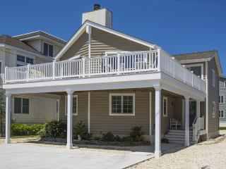 ***** 2116 - New Jersey vacation rentals