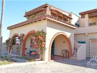 Idyllic B&B in Puerto Penasco (Hacienda del Mar) - Puerto Penasco vacation rentals
