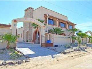 Super B&B in Puerto Penasco (Hacienda del Mar) - Puerto Penasco vacation rentals