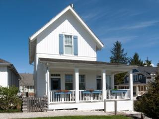 La Maison de Plage `French Beach House` - Southern Washington Coast vacation rentals