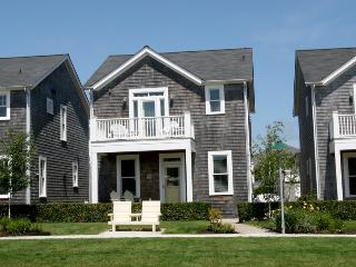 Footprints - Southern Washington Coast vacation rentals