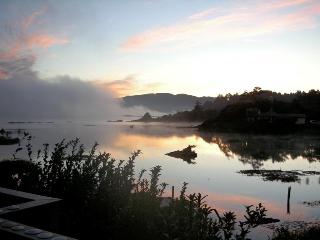 Waters Edge - Cape Meares vacation rentals