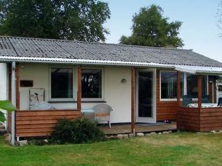 Hejlsminde Strand ~ RA16559 - South Jutland vacation rentals