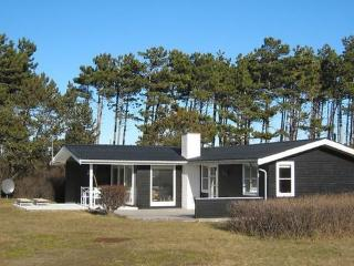 Stillinge Strand ~ RA15243 - Slagelse vacation rentals