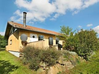 Næsby Strand ~ RA15220 - Slagelse vacation rentals