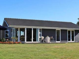 Næsby Strand ~ RA15253 - Slagelse vacation rentals