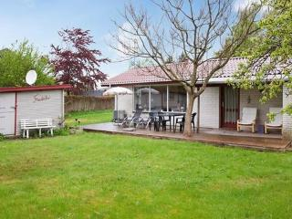 Bjerge Strand ~ RA15584 - South Zealand vacation rentals