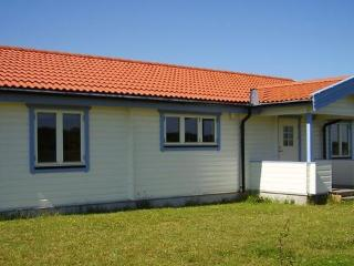 Bredfjed ~ RA16250 - Rodby vacation rentals